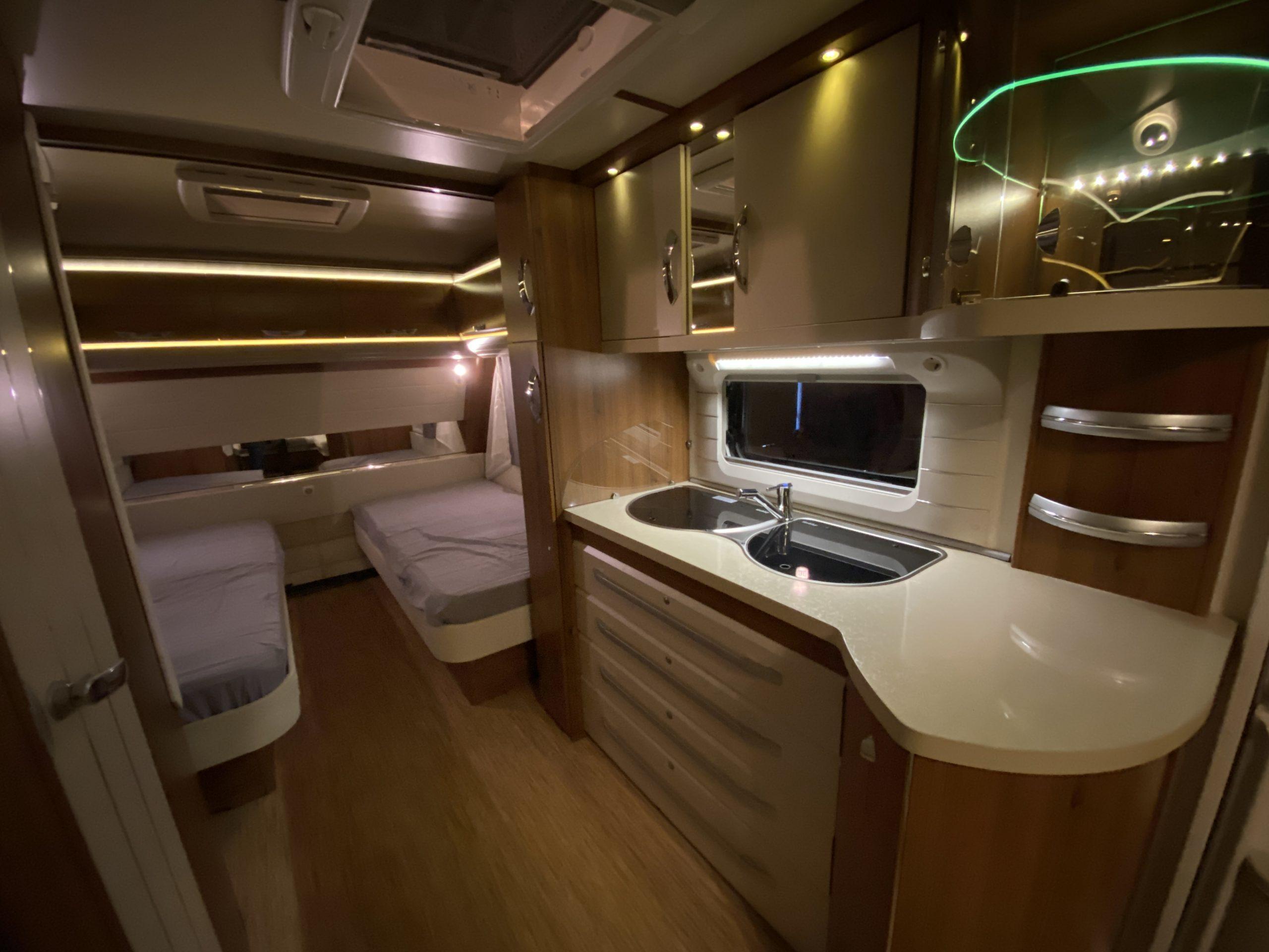 Hobby Premium 610 UL - PREDANÝ !!! Image