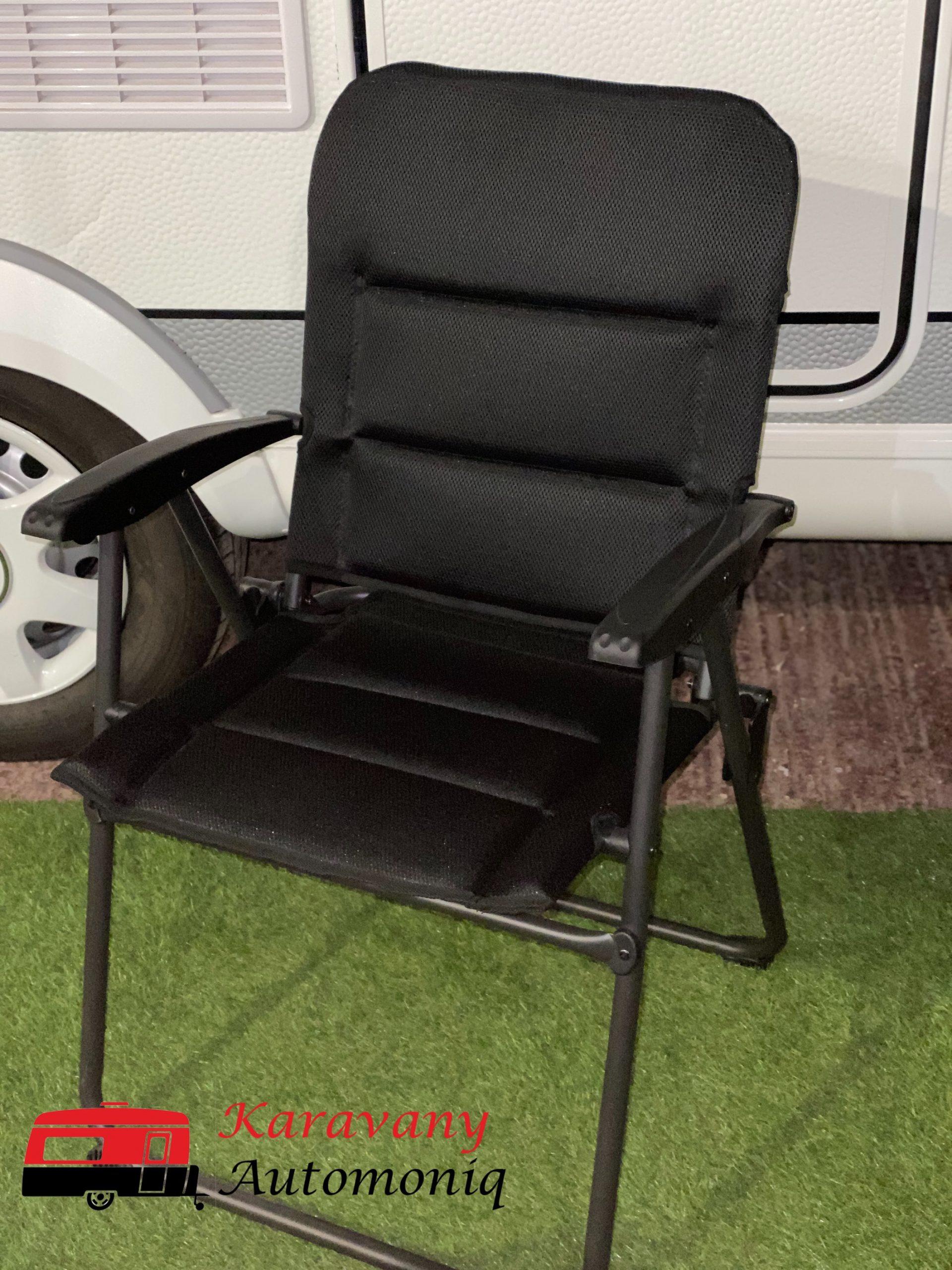 Brunner stolička Image