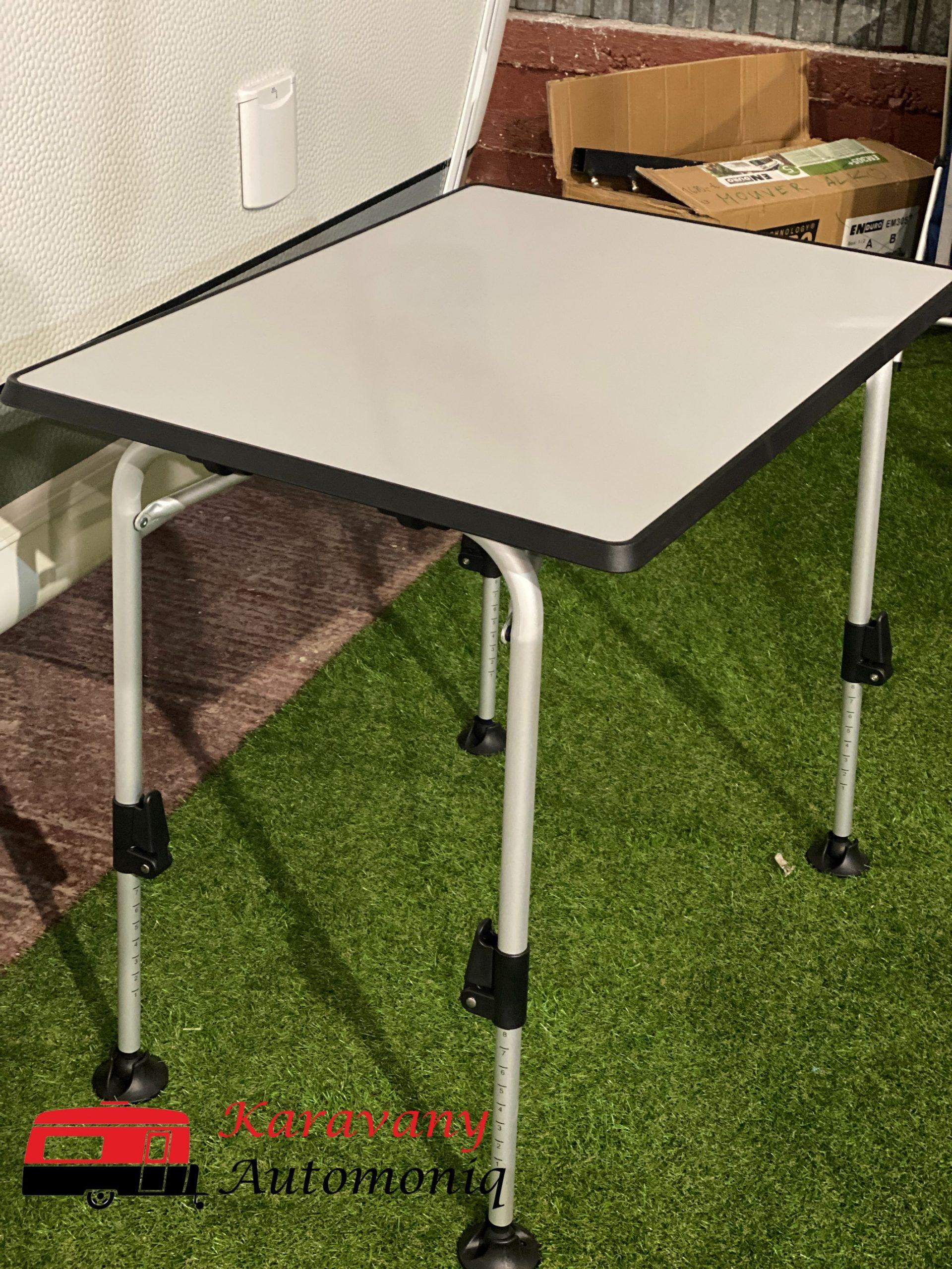 Kempingový stôl Berger Ivalo Image