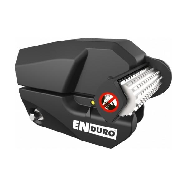 Mover Enduro 303 + - motorový pojazd určený pre prívesy Image